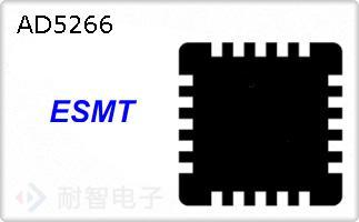 AD5266
