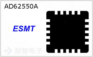 AD62550A