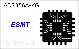 AD8356A-KG