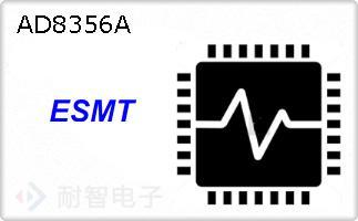 AD8356A