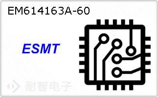 EM614163A-60
