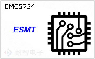 EMC5754