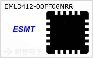 EML3412-00FF06NRR