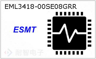EML3418-00SE08GRR