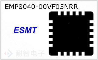 EMP8040-00VF05NRR