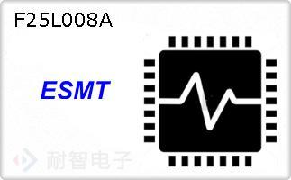 F25L008A