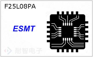 F25L08PA