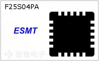 F25S04PA