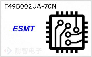 F49B002UA-70N