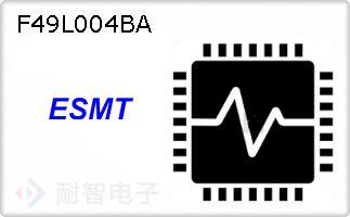 F49L004BA