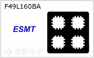 F49L160BA