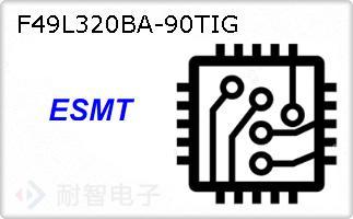 F49L320BA-90TIG