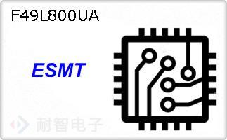 F49L800UA的图片