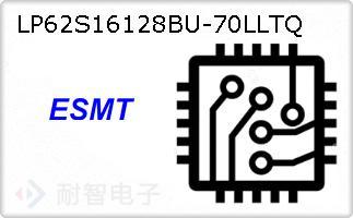 LP62S16128BU-70LLTQ