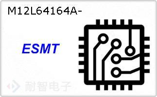 M12L64164A-