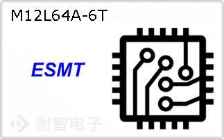 M12L64A-6T