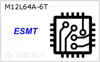 M12L64A-6T的图片