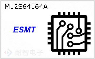 M12S64164A