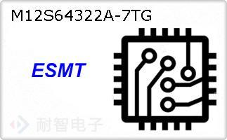 M12S64322A-7TG