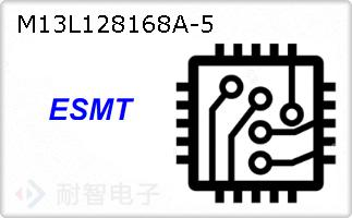 M13L128168A-5的图片
