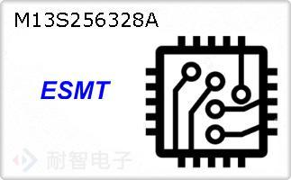 M13S256328A