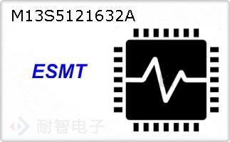 M13S5121632A