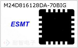 M24D816128DA-70BIG