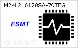 M24L216128SA-70TEG
