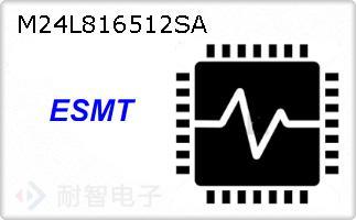 M24L816512SA