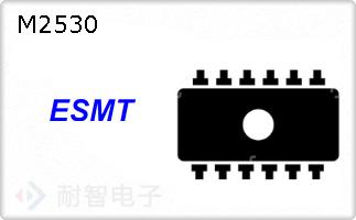 M2530
