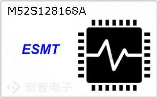M52S128168A