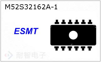 M52S32162A-1