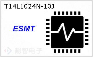 T14L1024N-10J