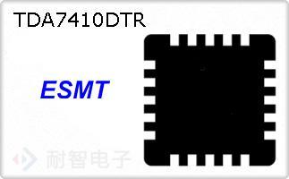 TDA7410DTR
