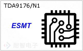 TDA9176/N1