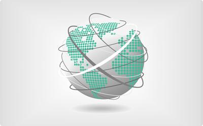 网络互联电器