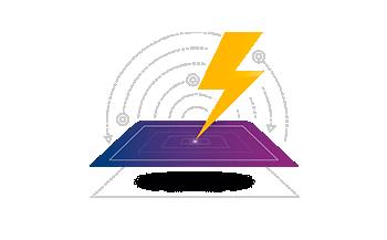 ESMT拥有先进的制程技术