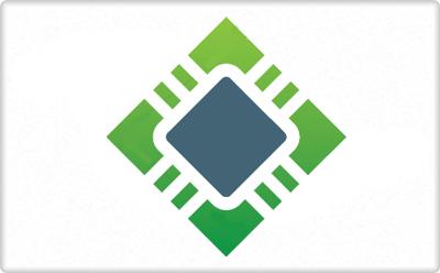 DRAM动态随机存取存储器